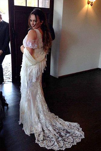 suknia slubna brygida 1 My brides