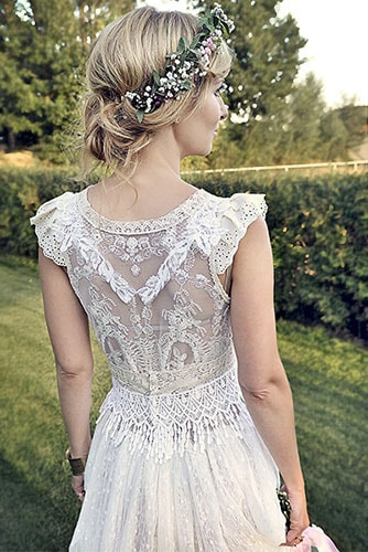 suknia slubna dorota 1 My brides