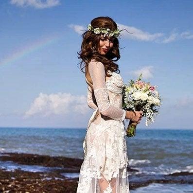 suknia slubna ela 1 My brides