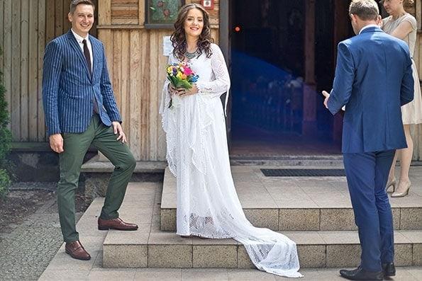 suknia slubna joasia 1 My brides