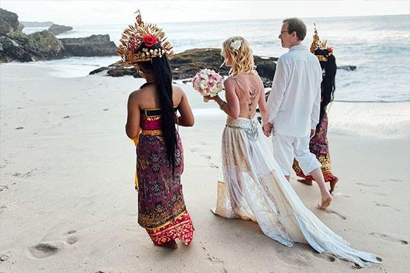 suknia slubna justyna 1 My brides