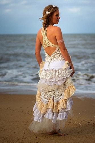 suknia slubna luiza 1 My brides