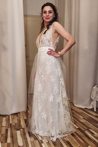 suknia ślubna katarzyna2 My brides
