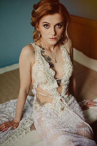 suknia slubna karolina My brides