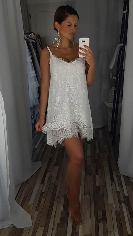 suknia_slubna_123