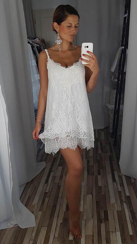 suknia_slubna_124