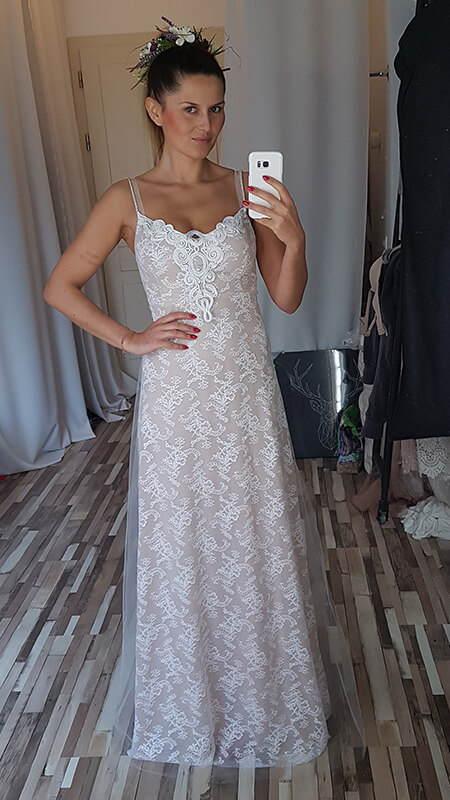 suknia_slubna_133