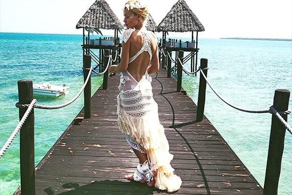 suknia slubna anna My brides
