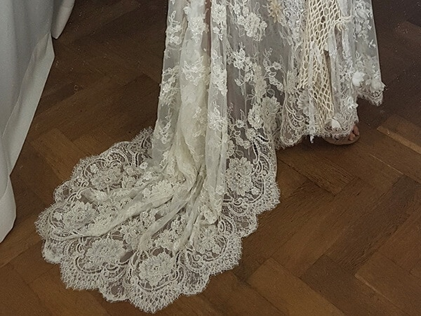 suknia ślubna (11)