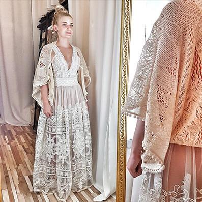 suknia ślubna 4 1 My brides