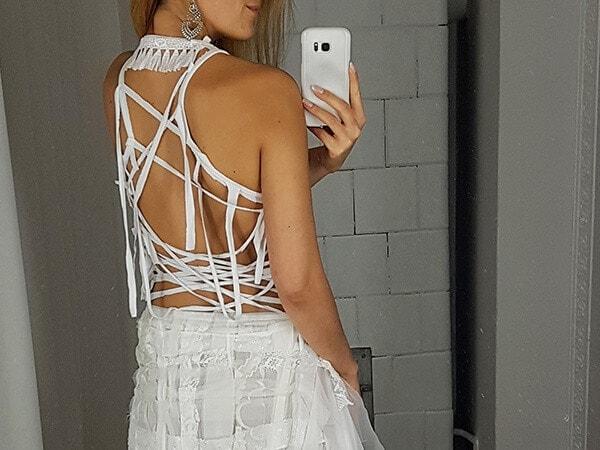 suknia ślubna (6)
