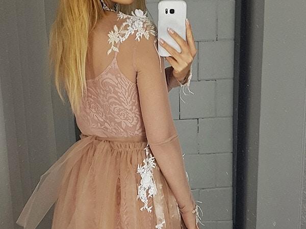 suknia ślubna (7)