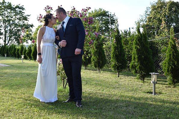 suknia ślubna alicja 2 My brides
