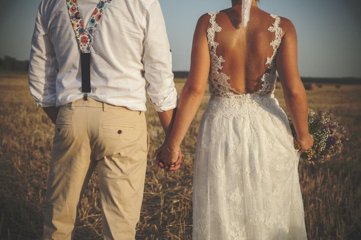 suknia ślubna ewelina 3 My brides