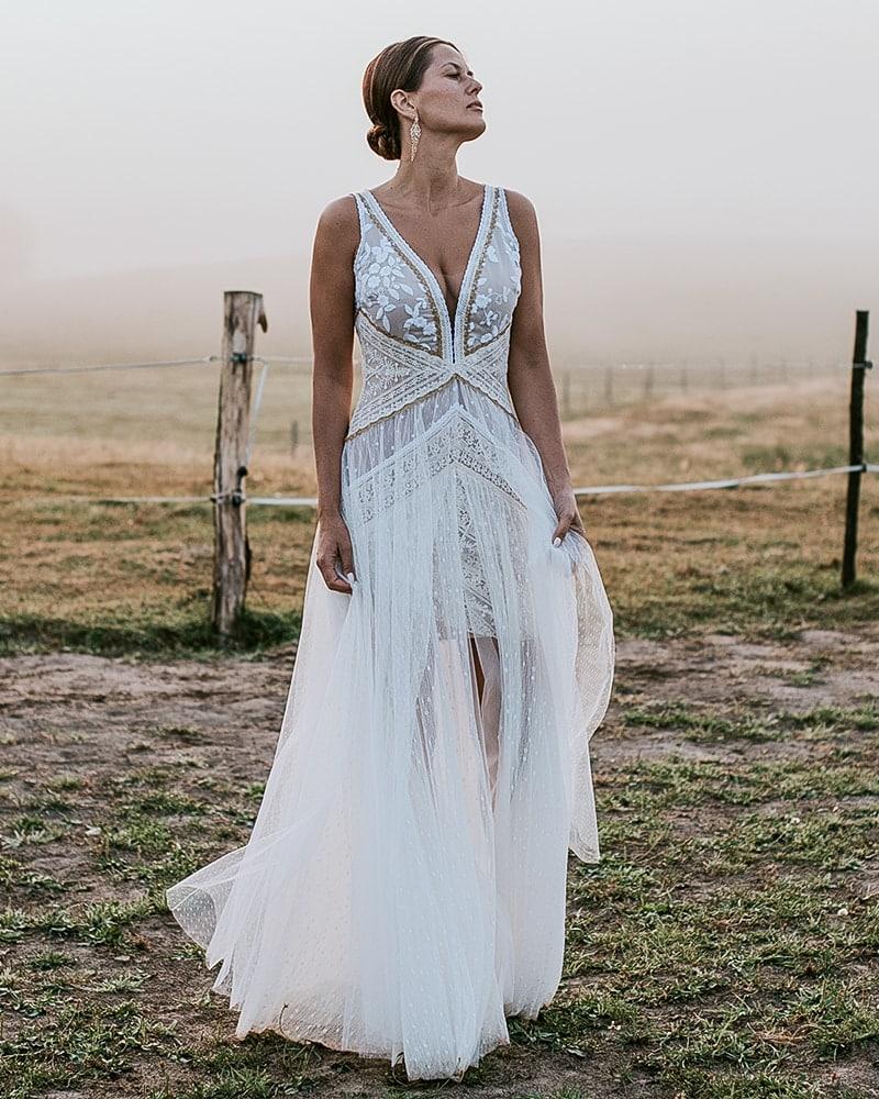 ekskluzywna suknia ślubna barcelona 3 header Barcelona wedding dresses