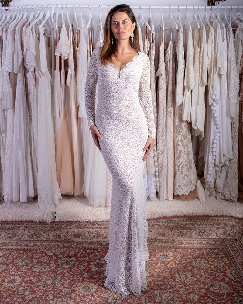suknia ślubna rybka syrena porto 38 header Porto wedding dresses collection