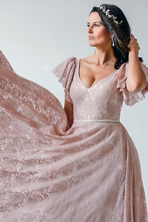 kolekcja venezia Collections of wedding dresses