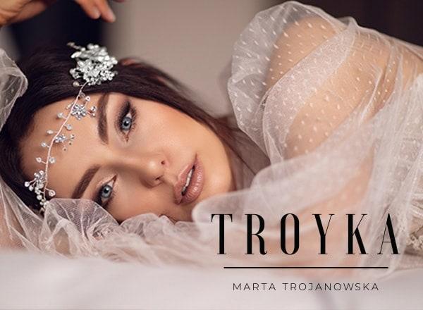 martatrojanowska.com2  Our recommendations