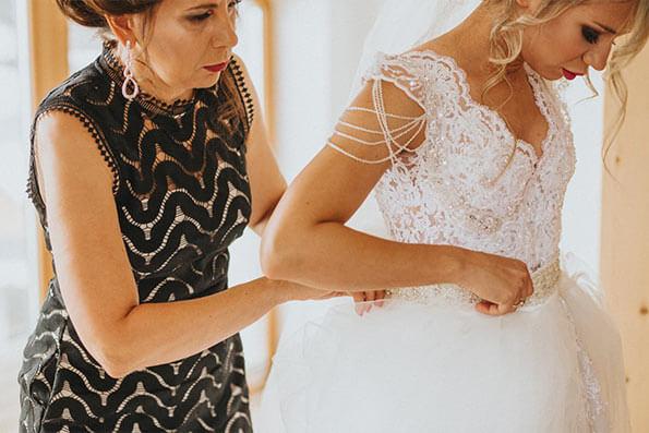 suknia slubna 8 My brides