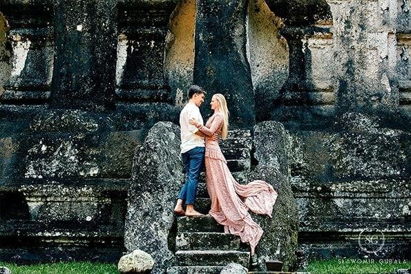suknia slubna magda1 1 My brides