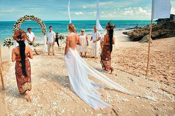 suknia slubna magda2 1 My brides
