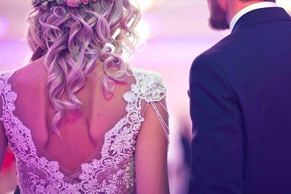 suknia slubna marta2 My brides
