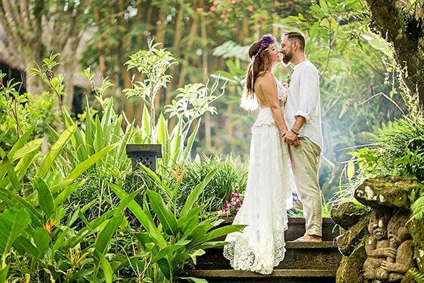 suknia slubna sylwia 1 My brides