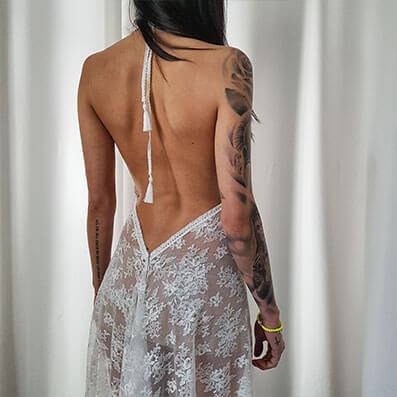 suknia ślubna 3 My brides