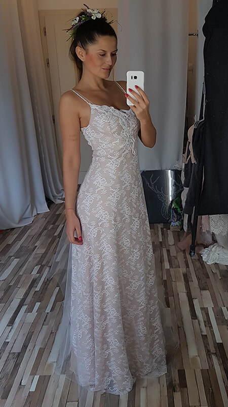 suknia_slubna_130