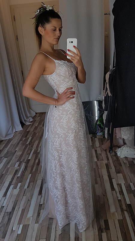suknia_slubna_132