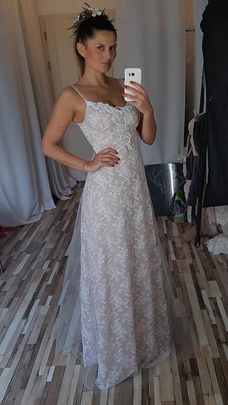 suknia_slubna_134