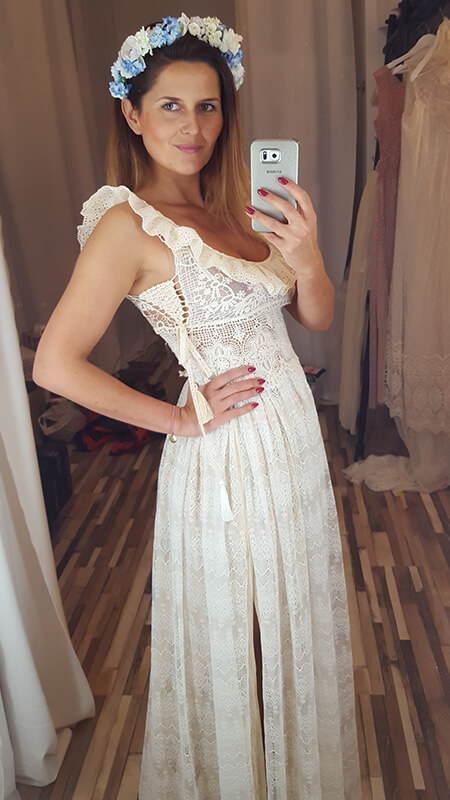 suknia_slubna_136