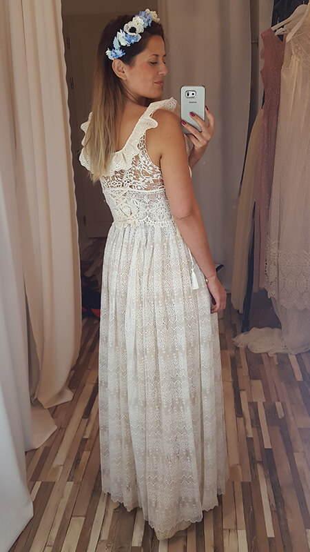 suknia_slubna_137