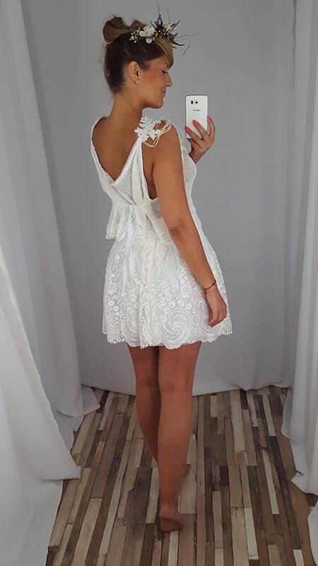 suknia_slubna_177