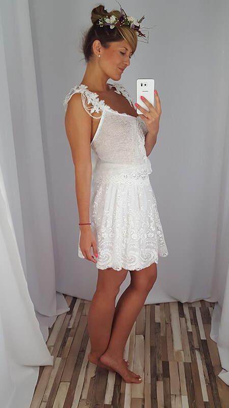 suknia_slubna_178