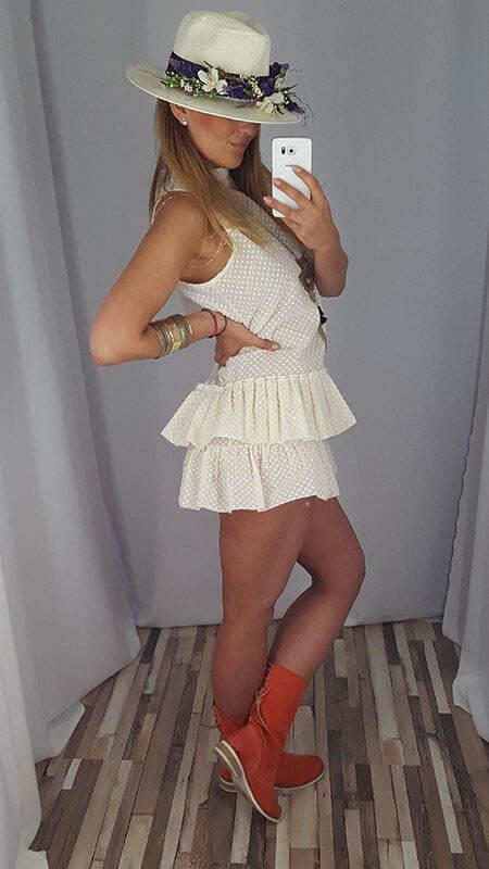 suknia_slubna_183