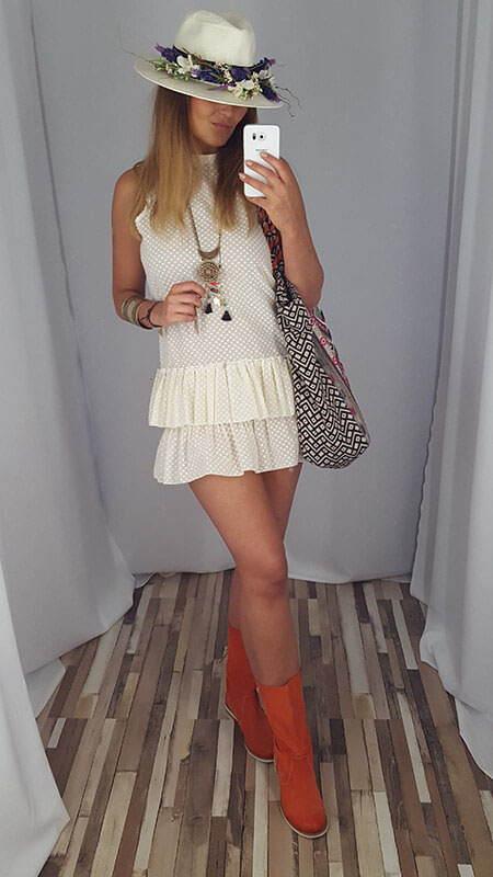 suknia_slubna_184