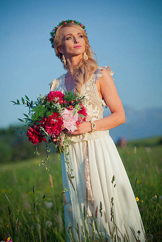 suknia slubna iwona My brides