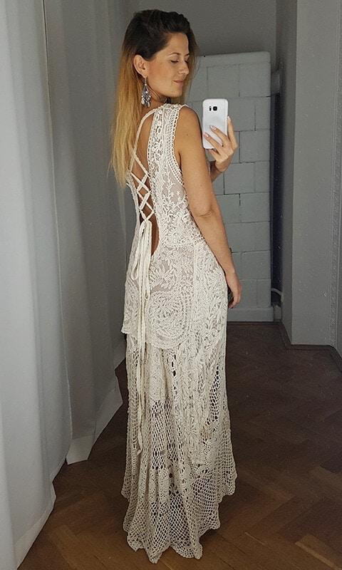 suknia ślubna (5)