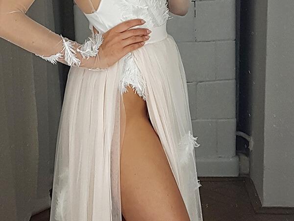 suknia ślubna (8)