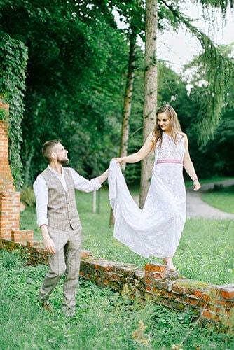suknie ślubne 11 My brides