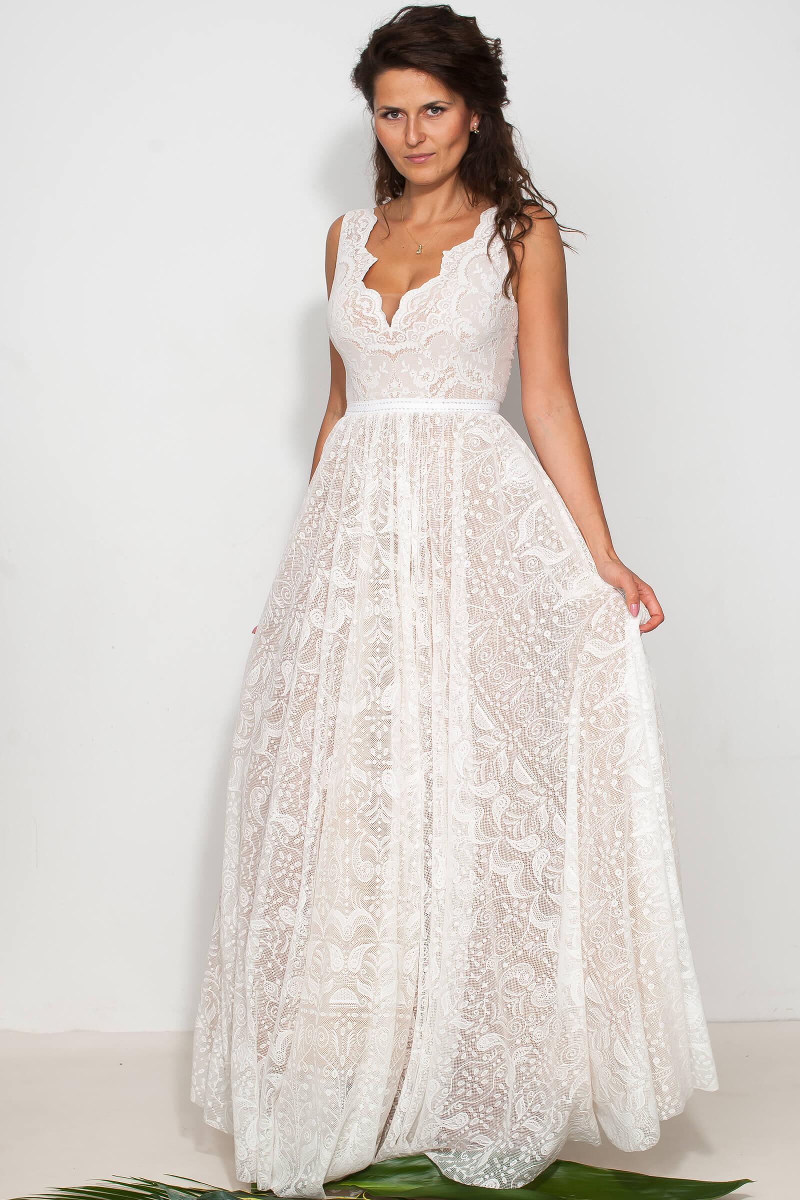Piękna-suknia-slubna-porto-32-5
