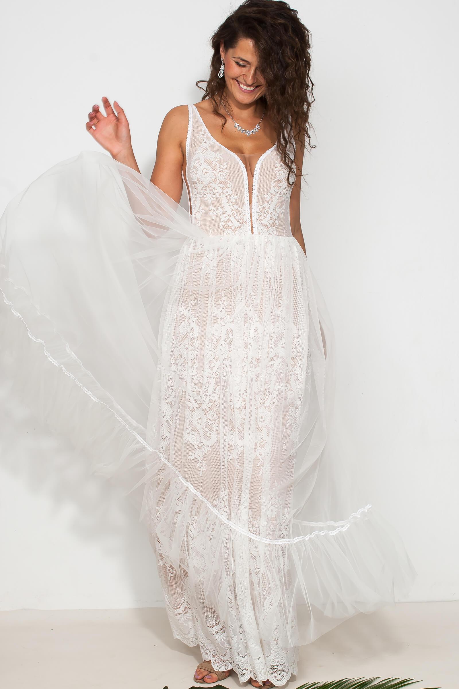lekka zwiewna suknia slubna porto 15