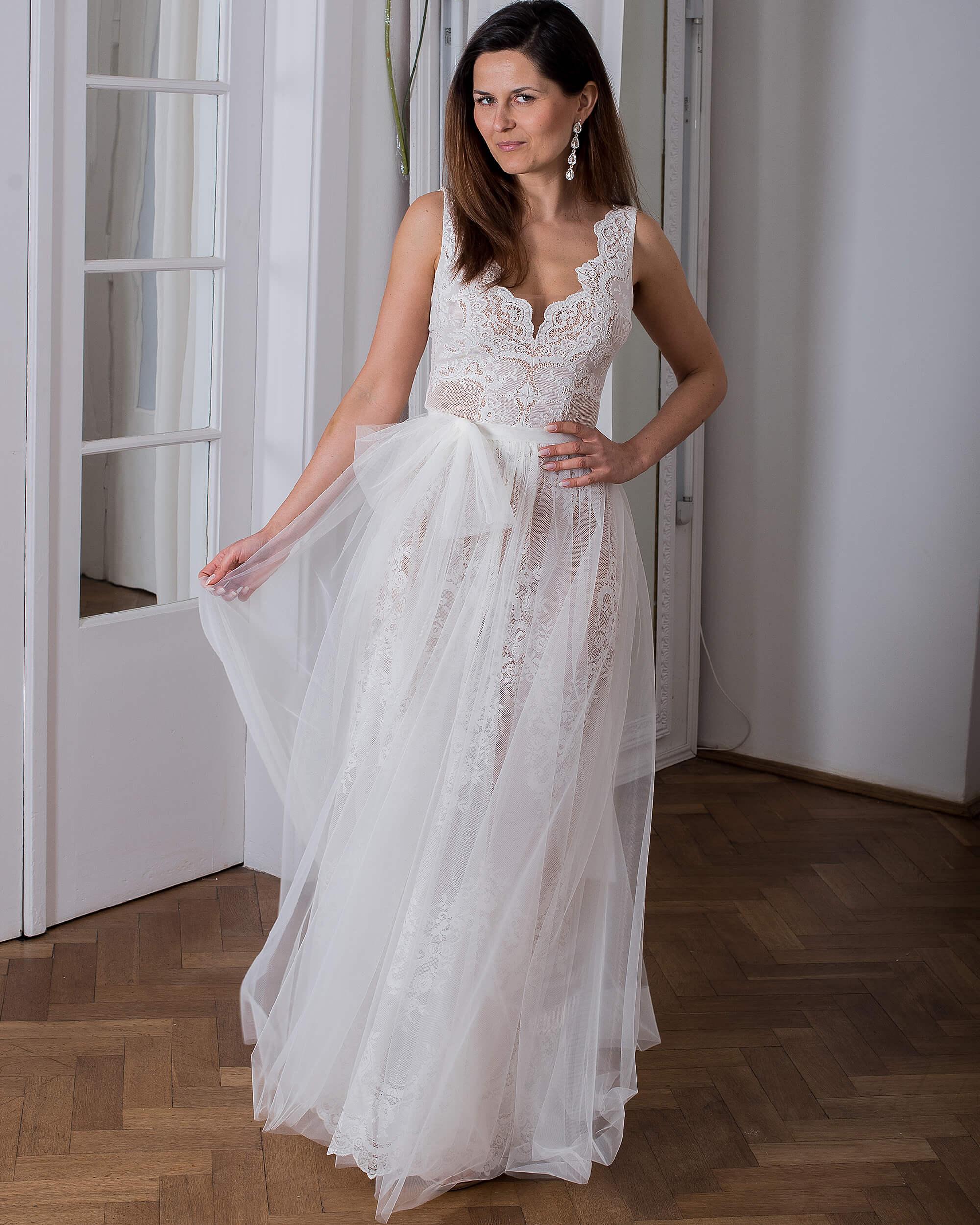suknia-slubna-porto-11-przod