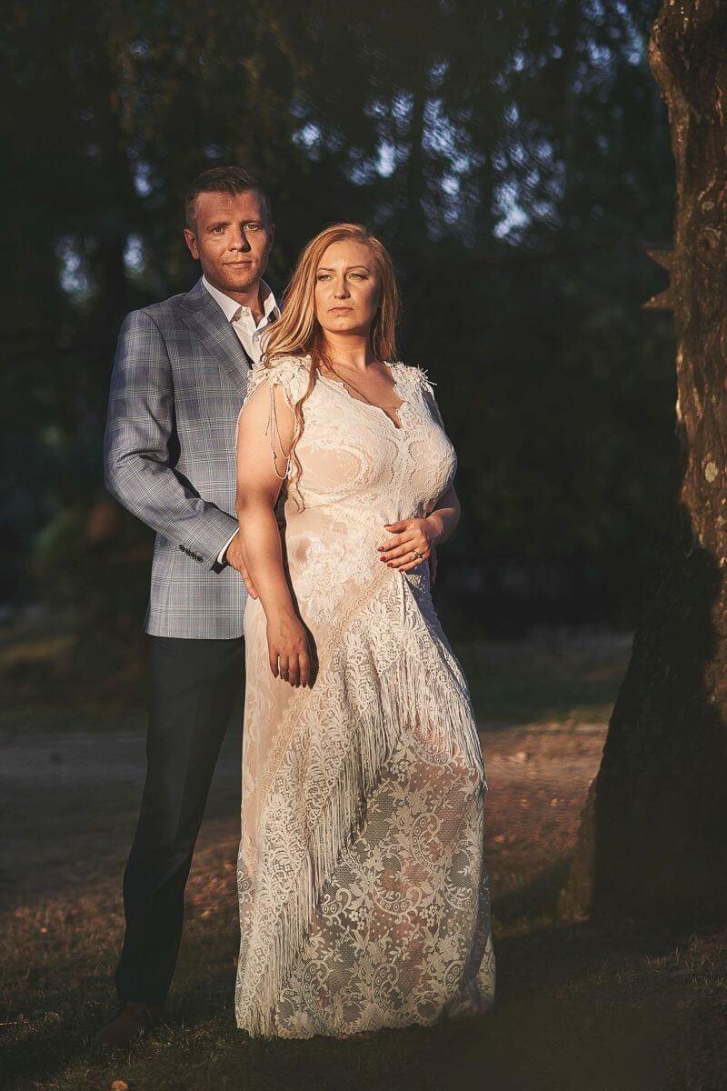 suknia slubna boho Anna-bap suknia ślubna która idealnie pracuje w ruchu-p31JPG (2)