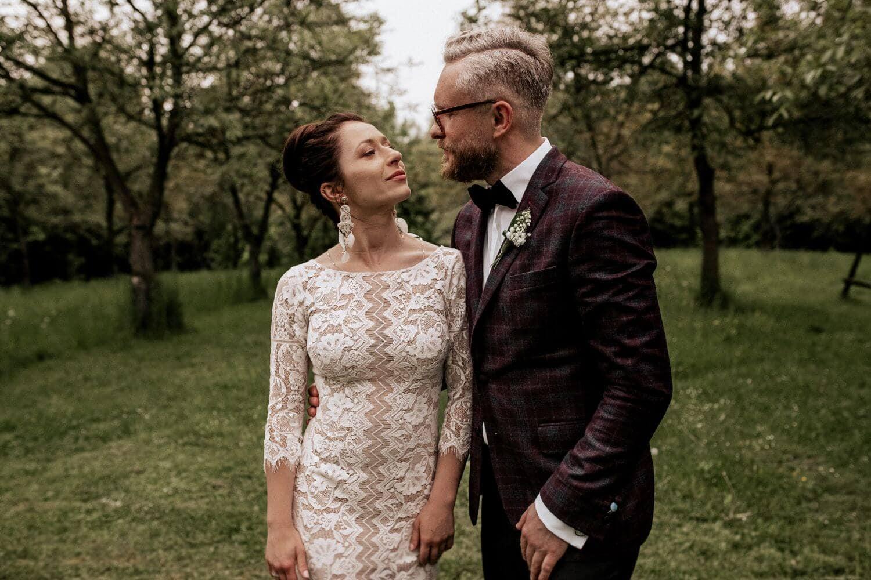 KatarzynaKsiezak_1