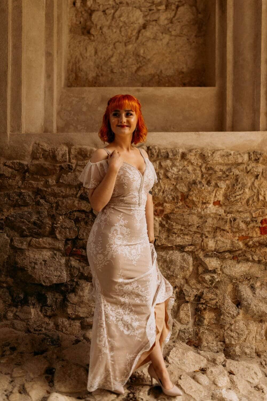 suknia-slubna-boho-zuzanna syg 42 (1)