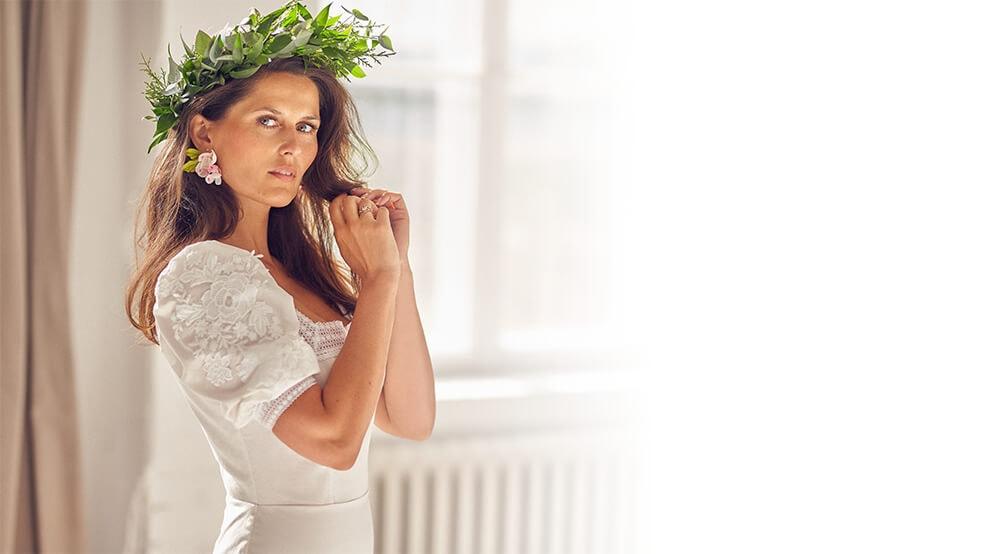 headers The Boho Dresses perfect wedding dresses